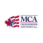 MCA Cross Border Advisors Inc.