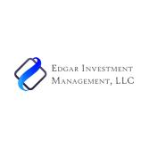 Edgar Investment Management, LLC