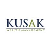 Kusak Wealth Management