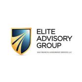 Elite Advisory Group