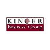 Kincer Business Group