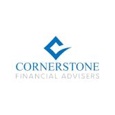 Cornerstone Financial Advisers