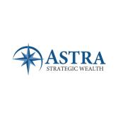 Astra Strategic Wealth
