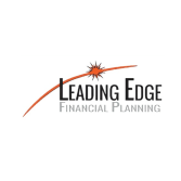 Leading Edge Financial Planning