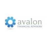 Avalon Financial Advisors