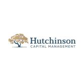 Hutchinson Capital Management