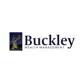 Buckley Wealth Management