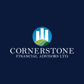 Cornerstone Financial Advisors LTD.