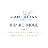 Kimiko Inoue