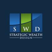 Strategic Wealth Design