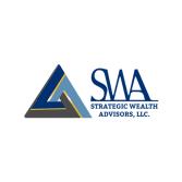 Strategic Wealth Advisors, LLC.