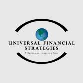 Universal Financial Strategies