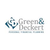 Green & Deckert