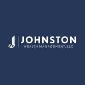 Johnston Wealth Management, LLC