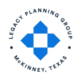 Legacy Planning Group
