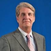 John Harman, CPA PLLC