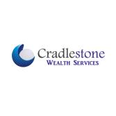 Cradlestone Wealth Services