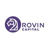 Rovin Capital