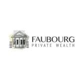 Faubourg Private Wealth