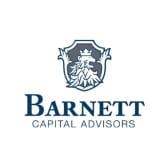 Barnett Capital Advisors