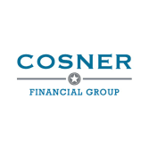Cosner Financial Group