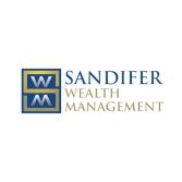 Sandifer Wealth Management