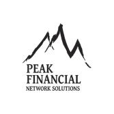 Peak Financial Network Solutions