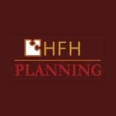 HFH Planning