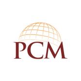 Payne Capital Management