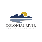 Colonial River Wealth Management
