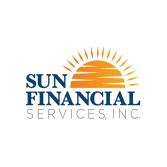 Sun Financial Services, Inc.