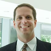 David J. Prothero, CPA, P.C.