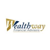 Wealthway Financial Advisors