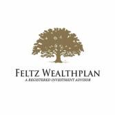 Feltz WealthPlan