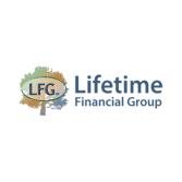 Lifetime Financial Group