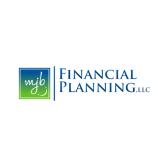 MJB Financial Planning, LLC