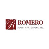 Romero Wealth Management, Inc.