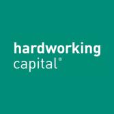 Hardworking Capital