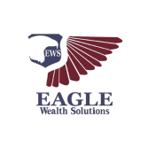 Eagle Wealth Solutions