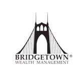 Bridgetown Wealth Management