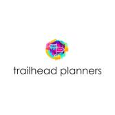 Trailhead Planners