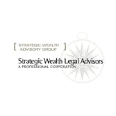 Strategic Wealth Legal Advisors P.C.