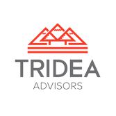 Tridea Advisors
