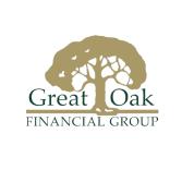 Great Oak Financial Group
