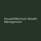 Keudell / Morrison Wealth Management