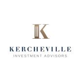 Kercheville Investment Advisors