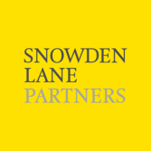 Snowden Lane Partners
