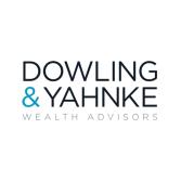 Dowling & Yahnke Wealth Advisors