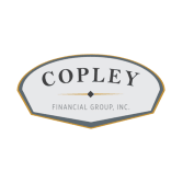 Copley Financial Group, Inc.
