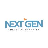Next Gen Financial Planning